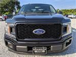 2019 F-150 SuperCrew Cab 4x2, Pickup #K6063 - photo 6