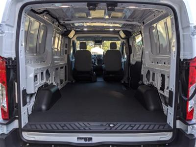 2019 Transit 150 Low Roof 4x2, Empty Cargo Van #K6159 - photo 2