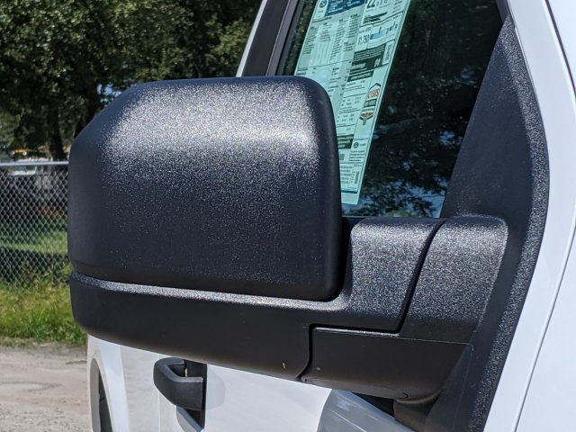 2019 F-150 Regular Cab 4x2, Pickup #K6171 - photo 13