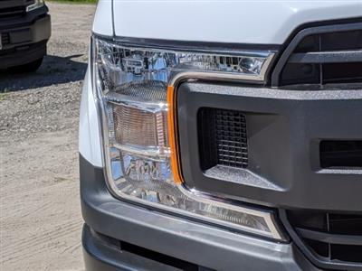 2019 F-150 Regular Cab 4x2, Pickup #K6171 - photo 11