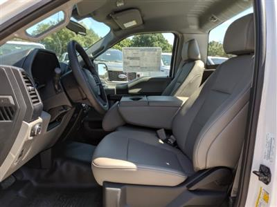2019 F-150 Regular Cab 4x2, Pickup #K6171 - photo 15