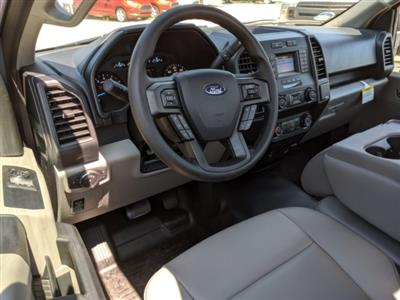 2019 F-150 Regular Cab 4x2, Pickup #K6171 - photo 4