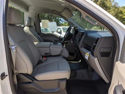 2019 F-150 Regular Cab 4x2, Pickup #K6171 - photo 6