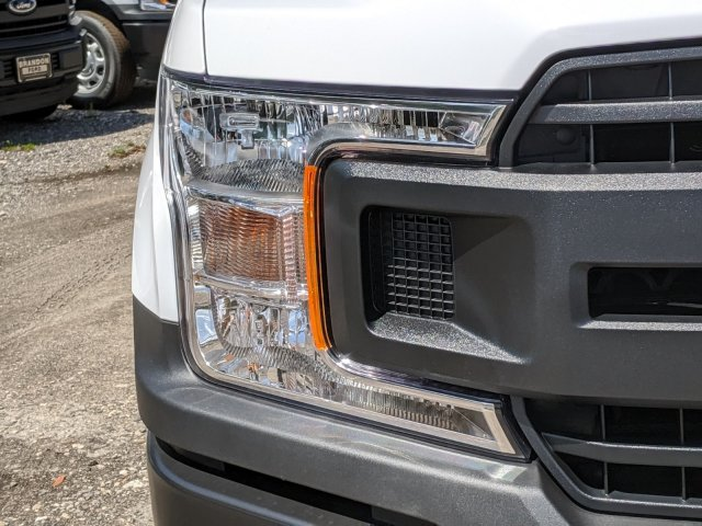 2019 F-150 Regular Cab 4x2, Pickup #K6175 - photo 11