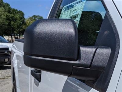 2019 F-150 Regular Cab 4x2, Pickup #K6175 - photo 13