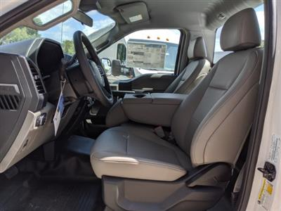 2019 F-150 Regular Cab 4x2, Pickup #K6175 - photo 15