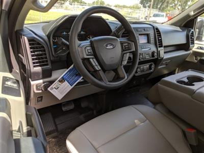2019 F-150 Regular Cab 4x2, Pickup #K6175 - photo 4