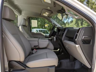 2019 F-150 Regular Cab 4x2, Pickup #K6175 - photo 6