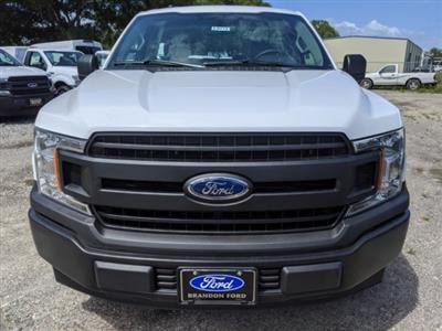 2019 F-150 Regular Cab 4x2, Pickup #K6213 - photo 10