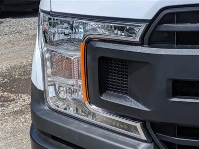 2019 F-150 Regular Cab 4x2, Pickup #K6213 - photo 11