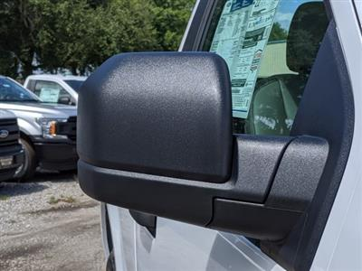 2019 F-150 Regular Cab 4x2, Pickup #K6213 - photo 13