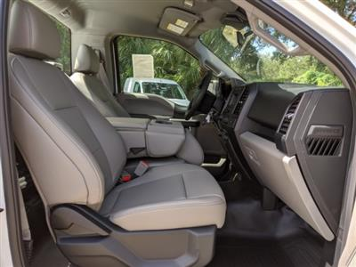 2019 F-150 Regular Cab 4x2, Pickup #K6213 - photo 6