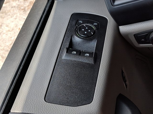 2019 F-150 Regular Cab 4x2, Pickup #K6215 - photo 16