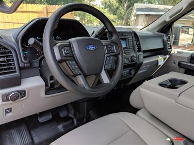 2019 F-150 Regular Cab 4x2, Pickup #K6215 - photo 14