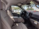 2019 F-150 Regular Cab 4x2, Pickup #K6215 - photo 13