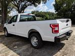 2019 F-150 Regular Cab 4x2, Pickup #K6215 - photo 3