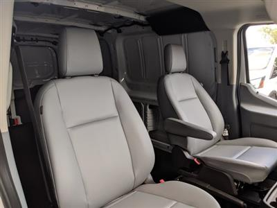 2019 Transit 150 Low Roof 4x2, Empty Cargo Van #K6216 - photo 14