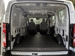 2019 Transit 150 Low Roof 4x2, Empty Cargo Van #K6216 - photo 2