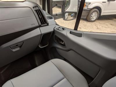 2019 Transit 150 Low Roof 4x2, Empty Cargo Van #K6218 - photo 16
