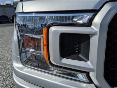 2019 F-150 SuperCrew Cab 4x2, Pickup #K6223 - photo 10