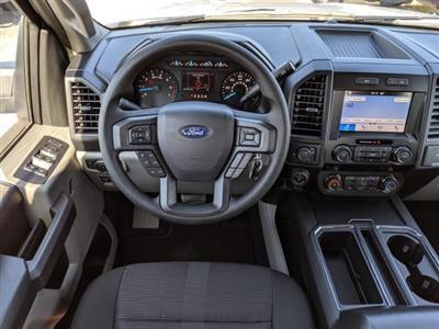 2019 F-150 SuperCrew Cab 4x2, Pickup #K6223 - photo 14