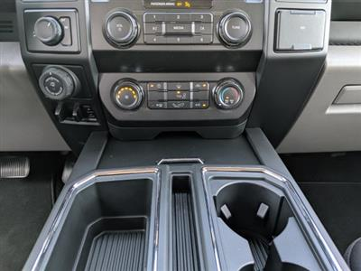 2019 F-150 SuperCrew Cab 4x2, Pickup #K6223 - photo 17