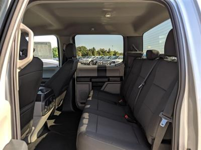 2019 F-150 SuperCrew Cab 4x2, Pickup #K6223 - photo 4