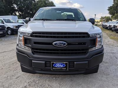 2019 F-150 Regular Cab 4x2, Pickup #K6235 - photo 9