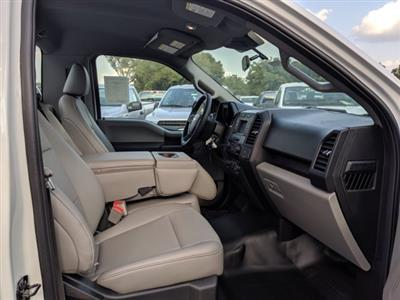 2019 F-150 Regular Cab 4x2, Pickup #K6235 - photo 12