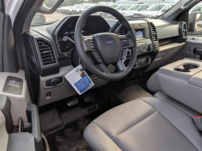 2019 F-150 Regular Cab 4x2, Pickup #K6235 - photo 13