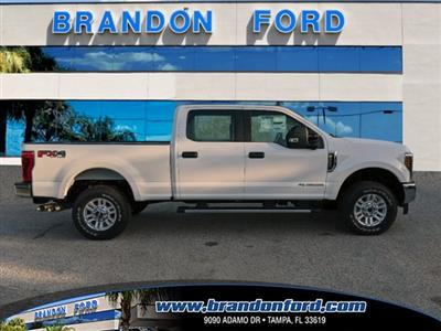 2019 F-250 Crew Cab 4x4, Pickup #K6336 - photo 1