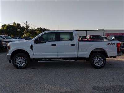 2019 F-250 Crew Cab 4x4, Pickup #K6336 - photo 10