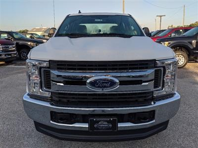 2019 F-250 Crew Cab 4x4, Pickup #K6336 - photo 12