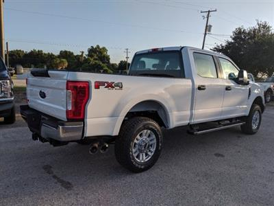 2019 F-250 Crew Cab 4x4, Pickup #K6336 - photo 2