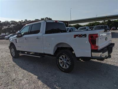 2019 F-250 Crew Cab 4x4, Pickup #K6348 - photo 10