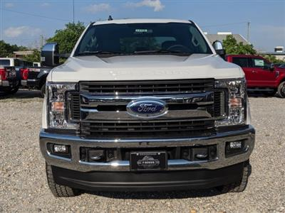 2019 F-250 Crew Cab 4x4, Pickup #K6348 - photo 12