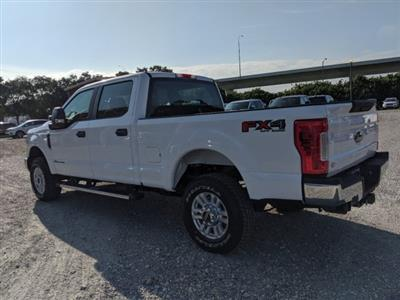 2019 F-250 Crew Cab 4x4, Pickup #K6349 - photo 10