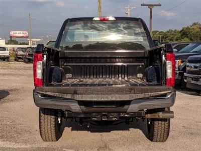 2019 F-350 Crew Cab 4x4, Pickup #K6353 - photo 15