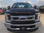 2019 F-350 Crew Cab 4x4, Pickup #K6353 - photo 11