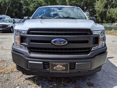 2019 F-150 Regular Cab 4x2, Pickup #K6391 - photo 10
