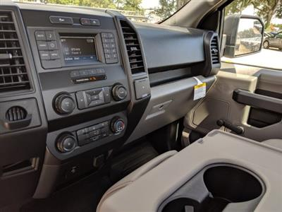 2019 F-150 Regular Cab 4x2, Pickup #K6391 - photo 15