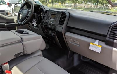 2019 F-150 Regular Cab 4x2, Pickup #K6391 - photo 5