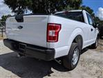 2019 F-150 Regular Cab 4x2, Pickup #K6391 - photo 2