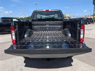 2019 F-350 Crew Cab 4x4, Pickup #K6402 - photo 15
