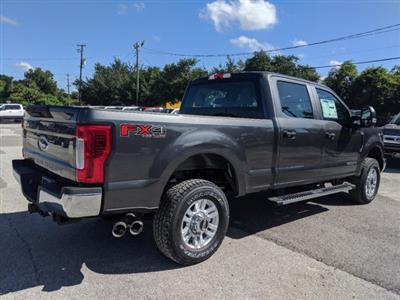 2019 F-350 Crew Cab 4x4, Pickup #K6402 - photo 2