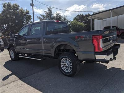 2019 F-350 Crew Cab 4x4, Pickup #K6402 - photo 3