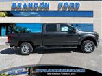 2019 F-350 Crew Cab 4x4, Pickup #K6402 - photo 1