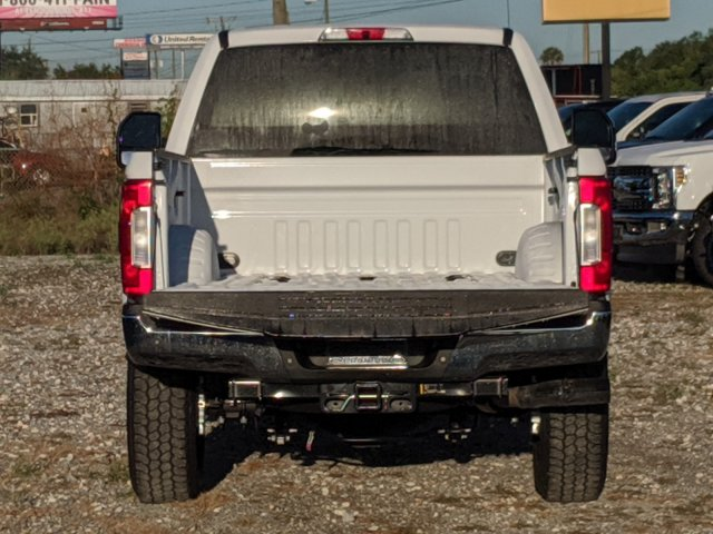 2019 F-250 Crew Cab 4x4, Pickup #K6420 - photo 14