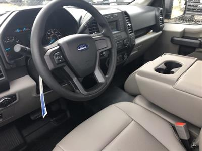 2019 F-150 Regular Cab 4x2, Pickup #K6495 - photo 8