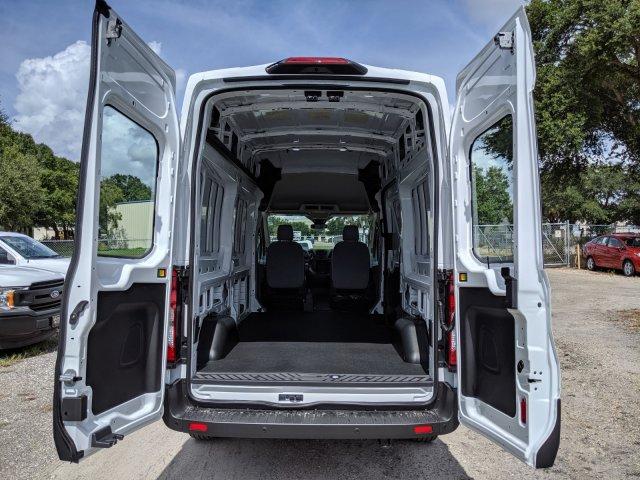 2019 Transit 350 High Roof 4x2, Empty Cargo Van #K6531 - photo 2